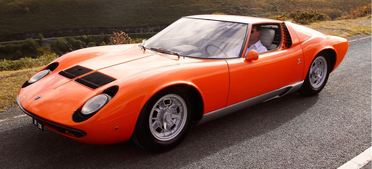 Blog Auto Restoration Shops : Classic : Muscle Cars for Sale in ...