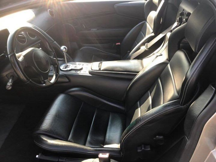 Exotic Cars for Sale