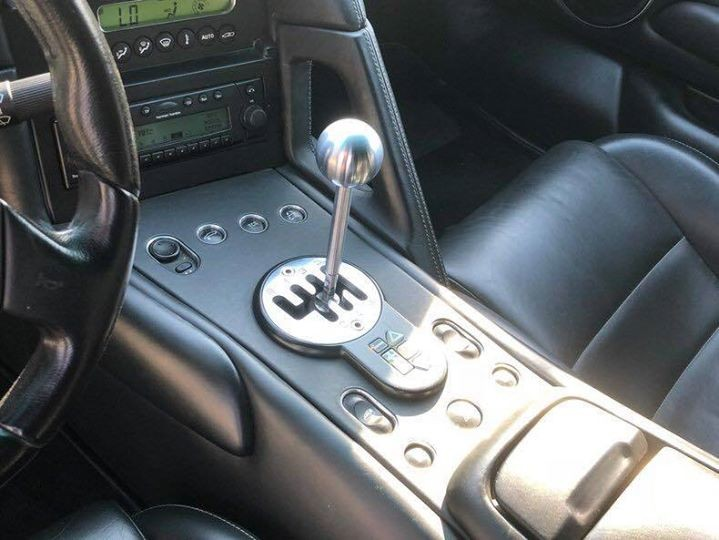 Exotic Cars for Sale in Florida