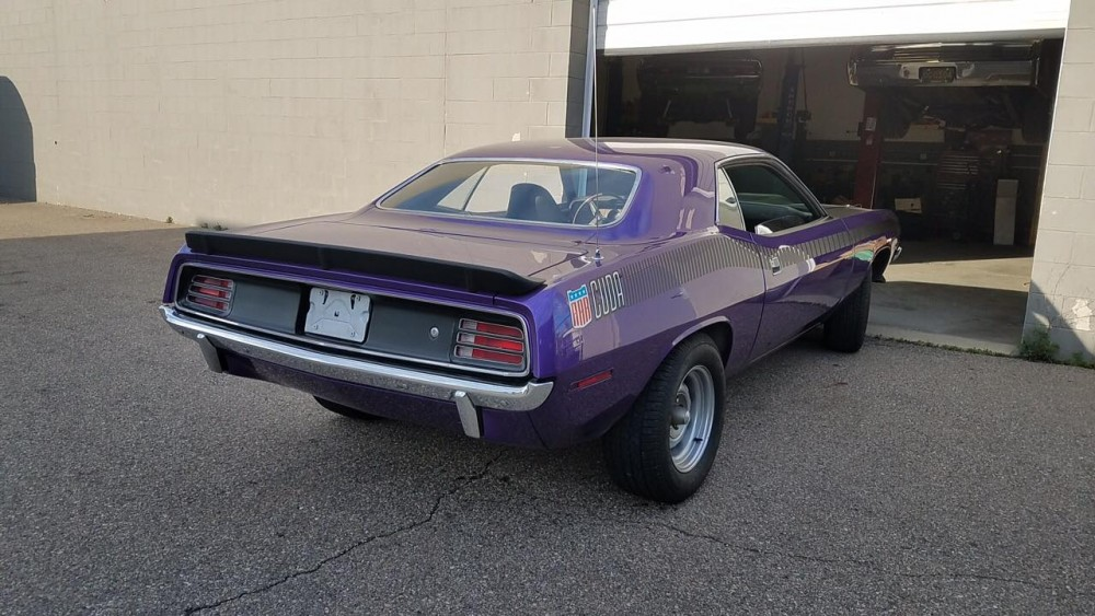 Cuda Front End Removed Resized as well Mcallister Racing Aar Cuda Vta Body also My Aar Cuda besides S L likewise Engine. on my aar cuda